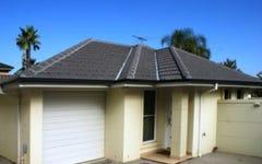 3/1 Beresford Road, Greystanes NSW