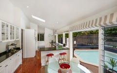 341 Lower Plateau Road, Bilgola NSW