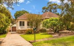 201 Paraweena Road, Miranda NSW