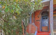 16 Ivanhoe Street, Marrickville NSW