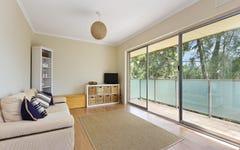 7/30 Elaine Avenue, Avalon Beach NSW