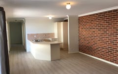 12B Withnell Crescent, St Helens Park NSW