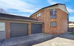 2/9 Madden Street, Oak Flats NSW