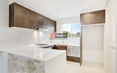 8/1-11 Canterbury Road, Canterbury NSW