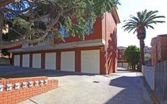13/28-30 Early Street, Parramatta NSW