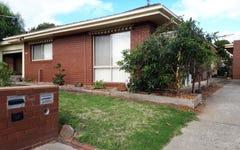 Unit 1/10 Almerta Avenue, Clifton Springs VIC