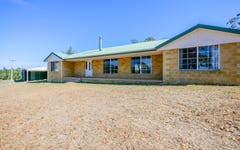 365 Green Valley Rd, Bagdad TAS