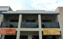 2/48 Erskine St, Dubbo NSW