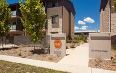 59/120 Thynne Street, Canberra ACT