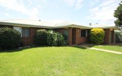 7 Barooga Court, Wilsonton QLD