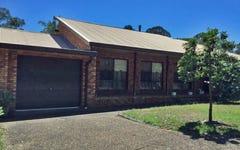 40a Dredge Ave, Douglas Park NSW