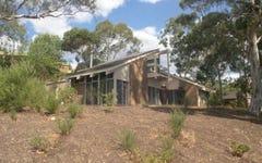 45 Heatherbank Terrace, Stonyfell SA