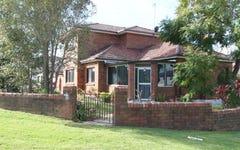 18 Stubbs Street, Beverley Park NSW