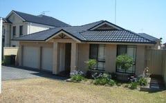 140 Ridgetop Drive, Glenmore Park NSW