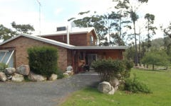 26360 Tasman Highway, Goshen TAS