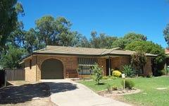 10 Doman Street, Estella NSW