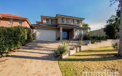 117 Gilbert Road, Castle Hill NSW