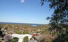 37 Coreen Drive, Wamberal NSW