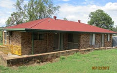 Address available on request, Winwill QLD