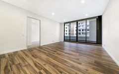 430/25 Rothschild Avenue, Rosebery NSW