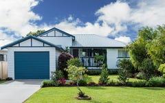 3 Somerset Pl, Yamba NSW