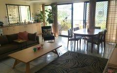 3/2 Prospect Terrace, Highgate Hill QLD