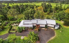 197 Rocky Mouth Creek Road, Woodburn NSW