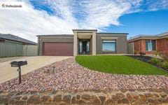 4 Bulbine Road, Bacchus Marsh VIC