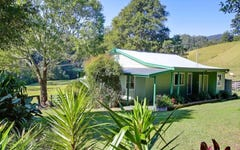 297 South Island Loop Road, Upper Orara NSW