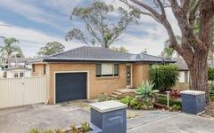 13 Swan Street, Kanwal NSW