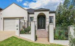 512 Mott Street, West Albury NSW