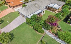 23 Bay Vista Way, Gwandalan NSW