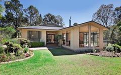 20 Cedar Creek Road, Thirlmere NSW