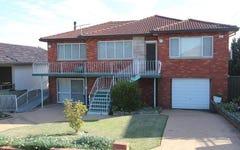 10 AYSHFORD STREET, Casula NSW