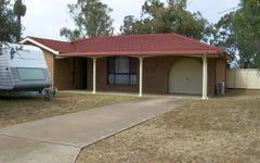 21 Nyarra Street, Scone NSW