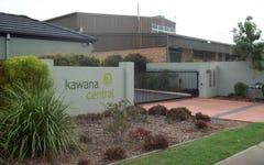 4/40 CARARA DRIVE, Kawana QLD