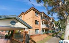 1/12-14 Clubb Crescent, Miranda NSW