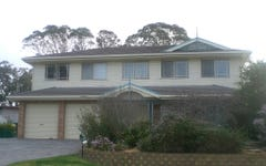 22 RADNOR, Bargo NSW