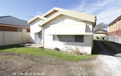 20 Cooma Street, Queanbeyan ACT