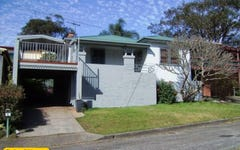 6 Jubilee Street, South West Rocks NSW
