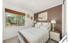 17/27 Elm Way, Queanbeyan ACT