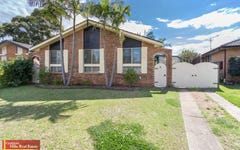 3 Canna Place, Quakers Hill NSW