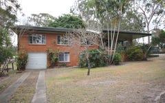 41 Ipswich Street, Riverview QLD