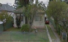 39 AURELIA STREET, Toongabbie NSW