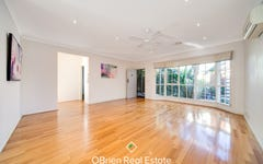 2/3 Keith Street, Parkdale VIC
