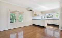35 Stubbs Avenue, North Geelong VIC