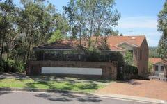 26/2-4 Nile Close, Marsfield NSW