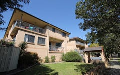 12/30-34 Seventh Ave, Campsie NSW