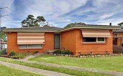 8 Cunningham Pl, South Windsor NSW