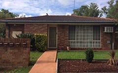 1/68 Stafford Street, Kingswood NSW
